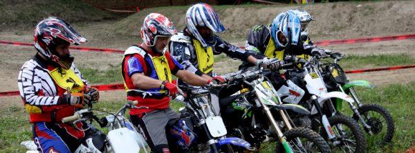 Das 02.Rennen 2010