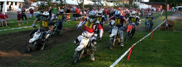 Das 03.Rennen 2011