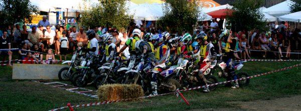 Das 04.Rennen 2012