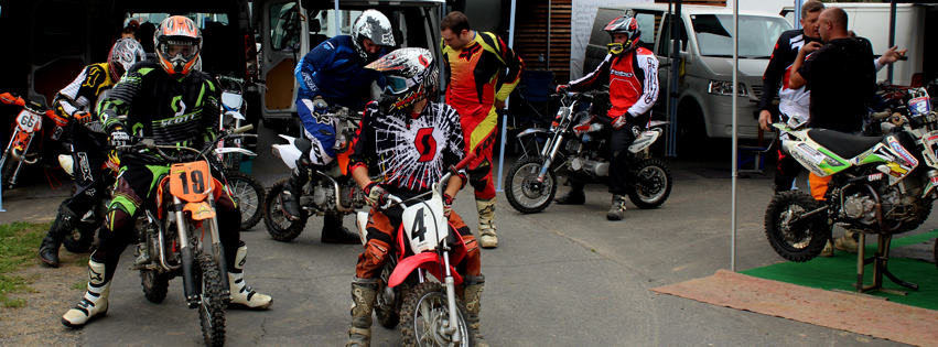 Das 06.Rennen 2014